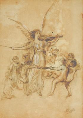 draft-of-arts-and-spirits1