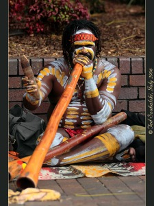 32044-aboriginal-dijiridu-player-img_4050