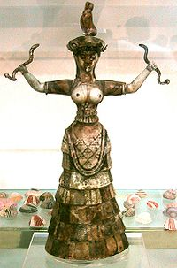 200px-Snake_Goddess_Crete_1600BC
