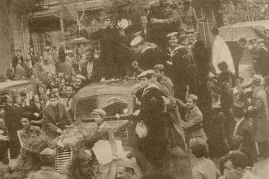 28η Οκτωβρίου 1940 1