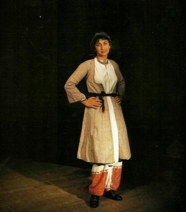 Φορεσιά Πάφου-3
