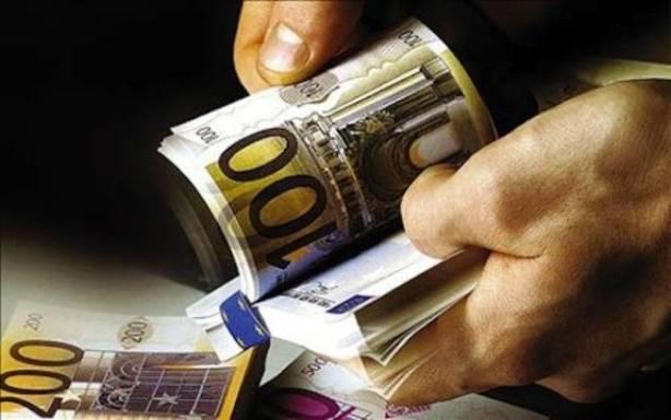 πολιτική και χρήμα