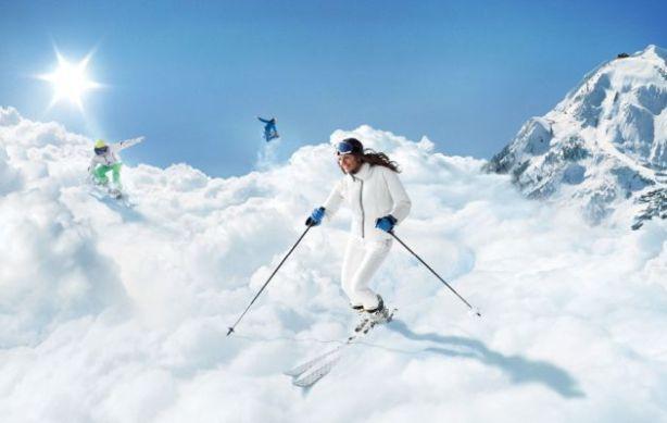 ski_solutions_all_inclusive_ski_holidays