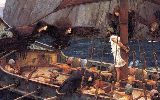 John_William_Waterhouse_-_Ulysses_and_the_Sirens_1891-612x382
