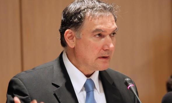 Ανδρέας Γεωργίου