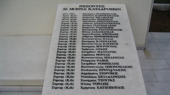 Νοράτλας