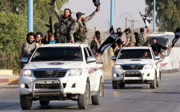 isis-hilux_653