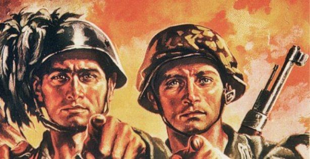 propaganda posters italia_big