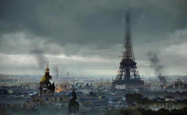paris-post-apocalypse
