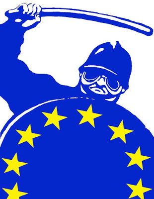 eu_police_portrait