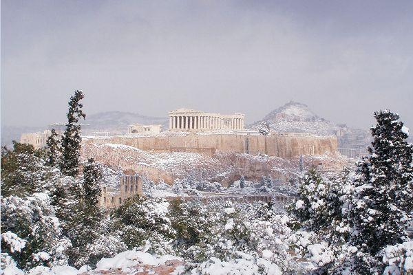 Athens-xionia-600