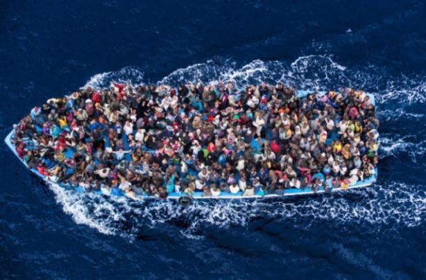 Immigrants-June-20-2014