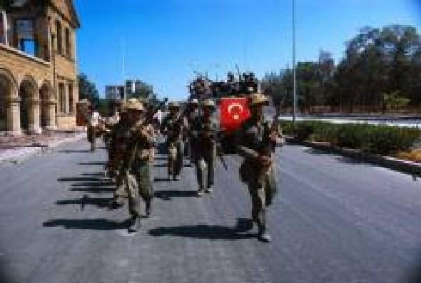 cyprusturksoldiers1974l
