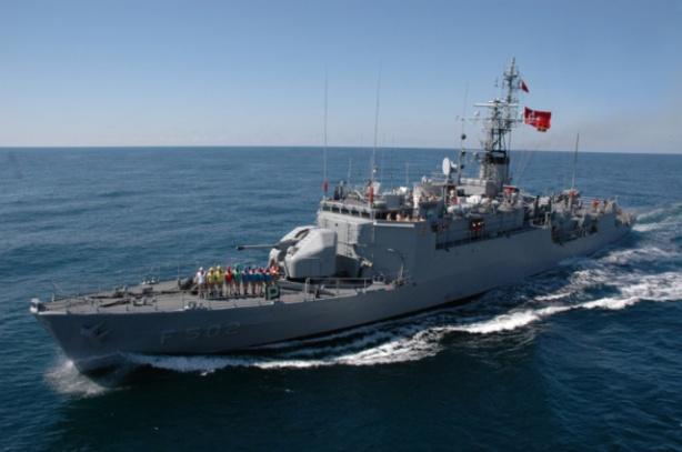 turkey-navy-warship-destroyer
