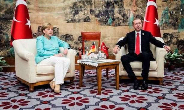merkel-erdogan-arxeiou