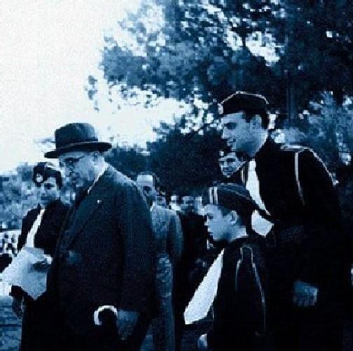 eon-mikis-1936